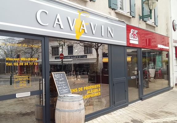 https://angers-lacdemaine.cavavin.co/sites/default/files/styles/galerie_magasin/public/magasin/20150328_010705.jpg?itok=vz_4c74v