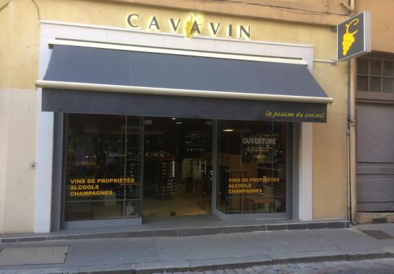 https://angers-lacdemaine.cavavin.co/sites/default/files/styles/galerie_magasin/public/magasin/21316108_258145658026958_2173084004542082645_o.jpg?itok=VD1xdU9R