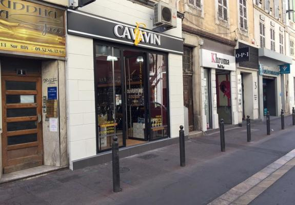 https://angers-lacdemaine.cavavin.co/sites/default/files/styles/galerie_magasin/public/magasin/21687895_1631062936915749_2241333862460014190_n.jpg?itok=BJDBHnIj