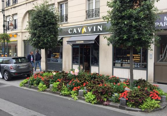 https://angers-lacdemaine.cavavin.co/sites/default/files/styles/galerie_magasin/public/magasin/22195390_1644660462222663_6450683276010619741_n.jpg?itok=4oZUGX6-