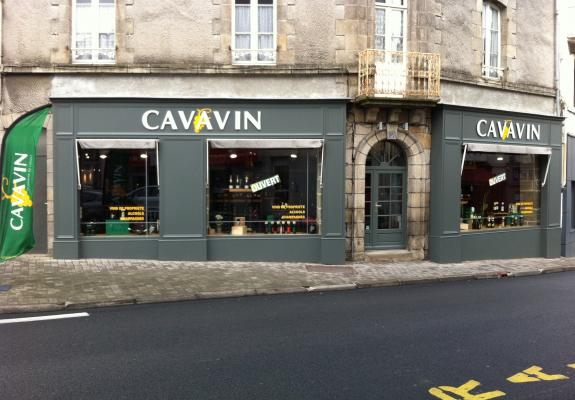 https://angers-lacdemaine.cavavin.co/sites/default/files/styles/galerie_magasin/public/magasin/IMG_0607.JPG?itok=iFFMsCMh