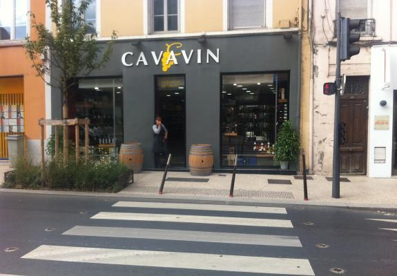 https://angers-lacdemaine.cavavin.co/sites/default/files/styles/galerie_magasin/public/magasin/IMG_0885.JPG?itok=7UsyQypN