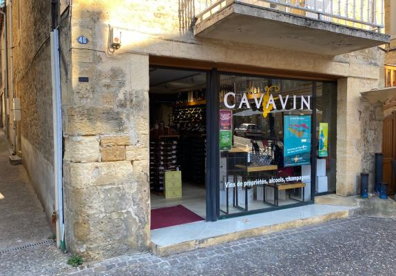 https://angers-lacdemaine.cavavin.co/sites/default/files/styles/galerie_magasin/public/magasin/IMG_3907.jpg?itok=loskuIzJ