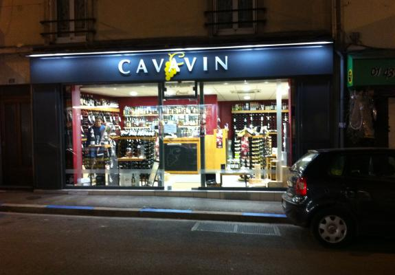 https://angers-lacdemaine.cavavin.co/sites/default/files/styles/galerie_magasin/public/magasin/IMG_3992.JPG?itok=6ccNJbX2