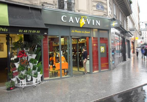 https://angers-lacdemaine.cavavin.co/sites/default/files/styles/galerie_magasin/public/magasin/SAM_1594.JPG?itok=BTxW6Lnt