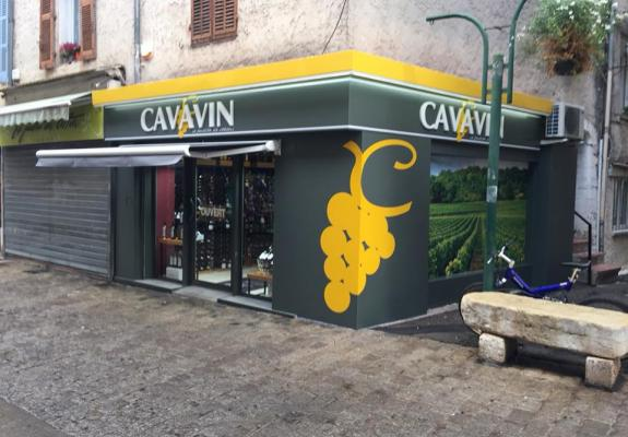 https://angers-lacdemaine.cavavin.co/sites/default/files/styles/galerie_magasin/public/magasin/WP_20150318_004.jpg?itok=i1DcVrQX