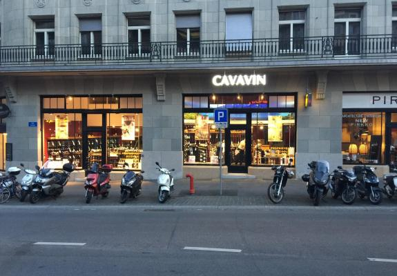 https://angers-lacdemaine.cavavin.co/sites/default/files/styles/galerie_magasin/public/magasin/cavavin%20lausanne.jpg?itok=OOBKV6aN