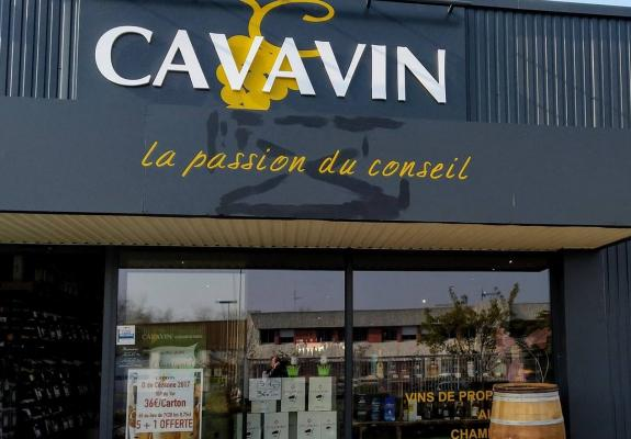 https://angers-lacdemaine.cavavin.co/sites/default/files/styles/galerie_magasin/public/magasin/lorient.jpg?itok=ynmJTDeS